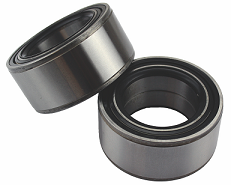 ATV/UTV Wheel Bearings & Spacers