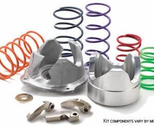 ATV/UTV Clutch Kits & Springs