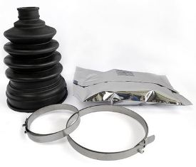 CV Joint / Boot Kits