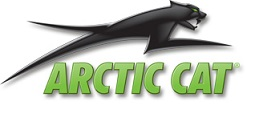 Arctic Cat Clutch Parts