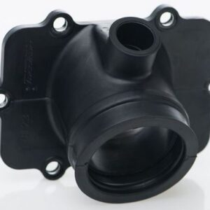 Carb Flanges / Boots / Reed Assemblies