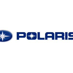 Polaris Clutch Parts