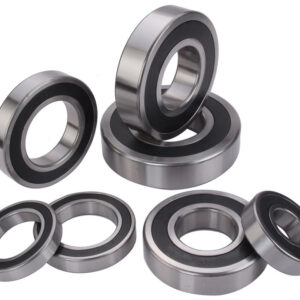 All Purpose Bearings