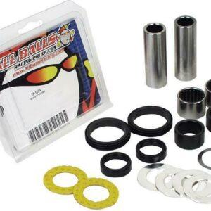 Swing Arm Bearing & Linkage Kits