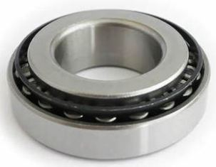 Front Hub/Strut Bearing / Rear Axle Bearing - Polaris
